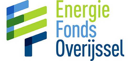 Energiefonds Overijssel