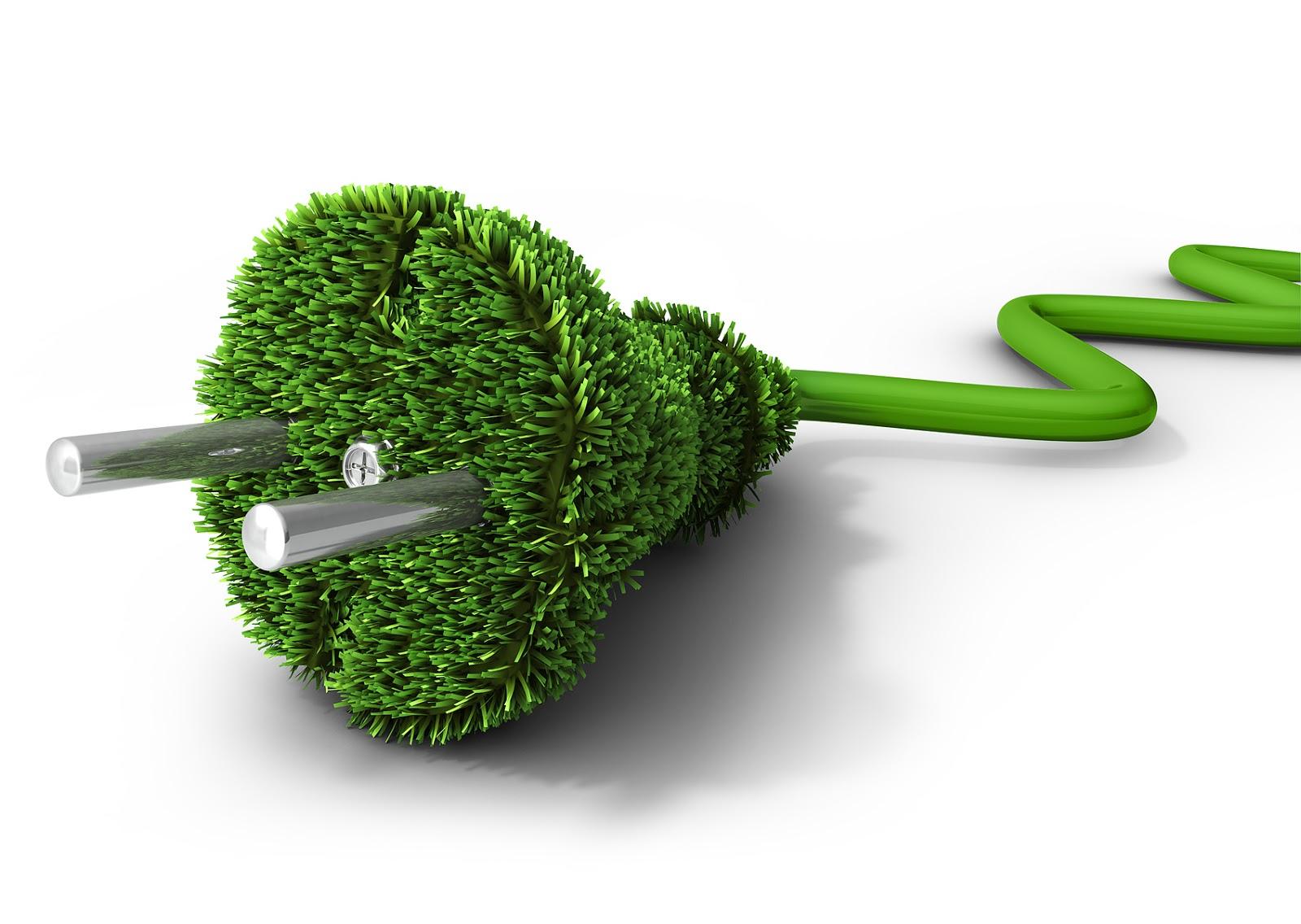 Stand van zaken ontwikkelingen realisatie Energiepark